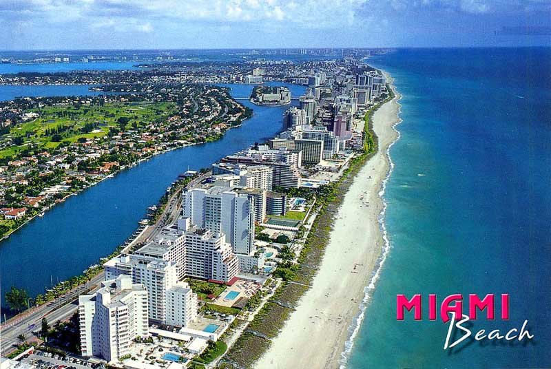 Cheap Flights To West Palm Beach Fl From Chicago