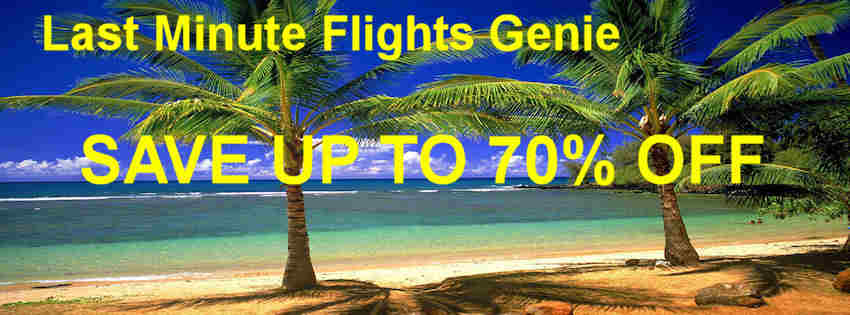 airline student discount tickets
