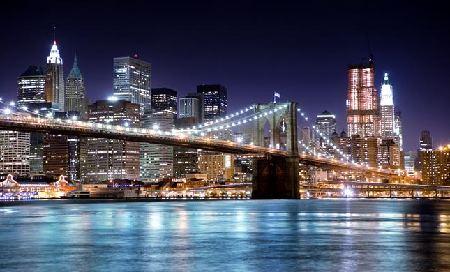 Cheap Last Minute Flights To New York Nyc Cheap Flights